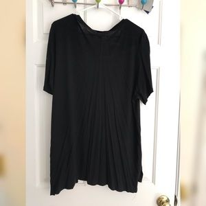 Old Navy Tops - V-Neck T-Shirt
